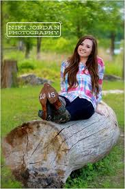 ultimate girls senior photography posing guide