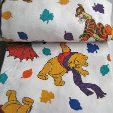 Best Sheet Fabric Best Disney Bed Sheets Twin Products On Wanelo