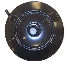 lexus goodwill warranty 2017 elantra ada brake booster replacement recall campaign 157