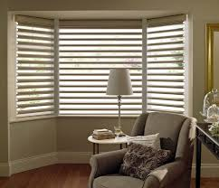 bay window blinds vertical u2014 home ideas collection treatments