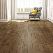hardwood capital carpets