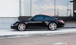 porsche coupe black 2005 porsche 911 carrera 2s coupe lamborghini calgary