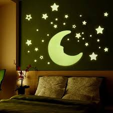 Stars On Ceiling by Glow Dark Stars Ceiling Promotion Shop For Promotional Glow Dark