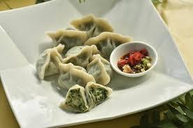 cuisiner l馮er 煮過水餃的熱水 你喝是不喝 亞洲界的老饕們狂推 水餃湯美味食譜