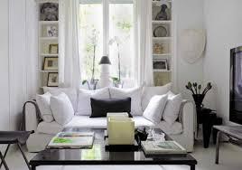 white walls living room creditrestore with living room design