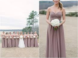 mauve wedding dress weddingcafeny com