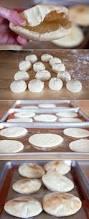gluten free vegan wedding cake rhian u0027s recipes dessert cake