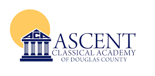 liberal arts ascent classical academy douglas county