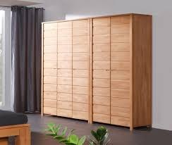 armoire de chambre à coucher armoire en bois chaios com