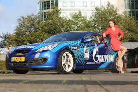 2016 hyundai genesis coupe sports cars interview tatiana golovleva hyundai genesis coupe the korean