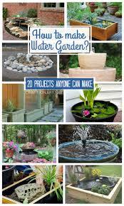 water garden supplies dallas home outdoor decoration