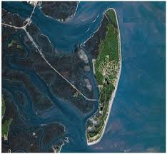Jekyll Island Map Photo Gallery Jekyll Island The Official Athletic Site Of The