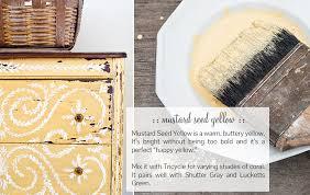 colors miss mustard seeds milk paint