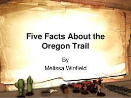 five facts about the oregon trail 1 638 jpg cb 1355943315