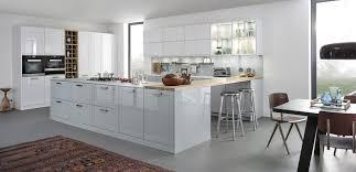 premium cuisine cuisine haut de gamme allemande cuisine by sastalla with cuisine