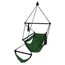 hammaka original hammock chair aluminum dowels king u0027s pond