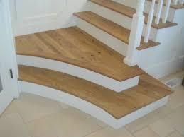 Laminate Flooring Stairs Flooring Stair Treads Hearthwoods