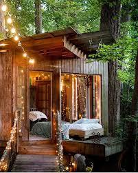 Backyard Room Ideas 26 Dreamy Outdoor Bedroom Oasis Designs Digsdigs Outdoor