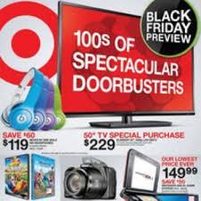 target black friday hours to buy xbox one black friday page 2