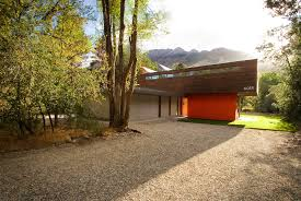 imbue design modern homes architecture salt lake city utah