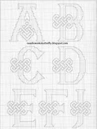 199 best celtic images on pinterest celtic cross stitch celtic
