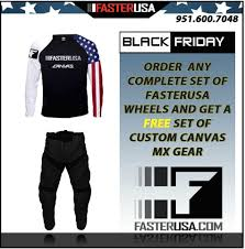 cyber monday motocross gear jersey freestylextreme fox black friday motocross gear orange