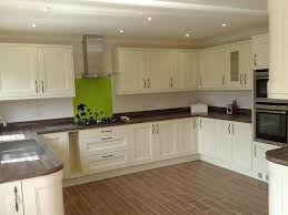 fitted kitchen ideas fitted kitchen images