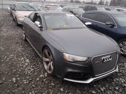 audi rs 5 for sale audi rs5 for sale cars 2017 oto shopiowa us