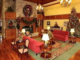 country christmas decorations christmas decorations country style chritsmas decor