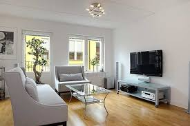Beautiful Apartments Design Ideas With - Designing apartments