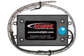 Led Strip Lights Battery Powered Access Aa Battery Led Light Best Price On Access Battery Powered