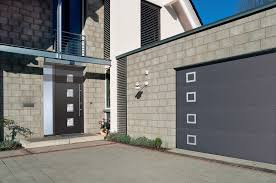 Fancy Home Decor How Much Do Automatic Garage Doors Cost I63 For Creative Small