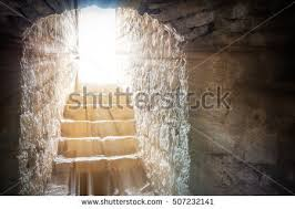 jesus stock images royalty free images u0026 vectors shutterstock