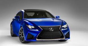 lexus dealers in alabama best car