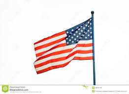 Us Flag Vector Free Download Waving American Flag Vector Free Download