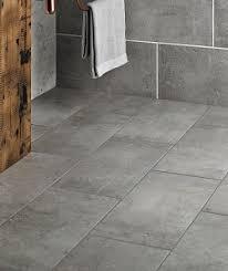 Bathroom Floor Tile Ideas Imposing Decoration Tiling Bathroom Floor Fashionable Design Ideas