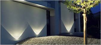 Landscape Lighting Uk Modern Landscape Lighting Fixtures Best Of Outdoor Lighting