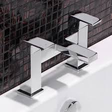 bathroom taps modern bathroom taps bath taps bathroom taps full size of kitchen farrelli waterfall bathroom tap range ma modern new
