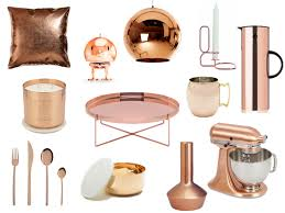 Kitchen Accessories Uk - copper kitchen accessories best 20 copper kitchen accessories