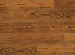 carolina pine usfloors
