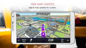 sygic apk data sygic taxi navigation apk free travel local app for