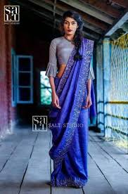 saree blouses 25 attractive designer modern saree blouse design and pattern