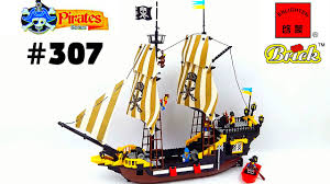 lego pirates lego pirate ship designer brick 307 adventure