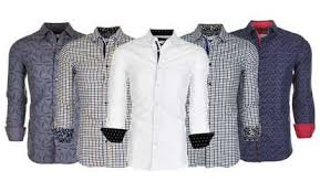 men u0027s clothing deals u0026 coupons groupon