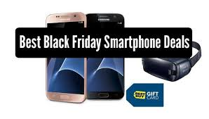 best phone deals on black friday black friday deals for smartphones