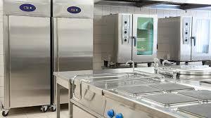 commercial kitchen appliance repair commercial kitchen el paso tx kings aire