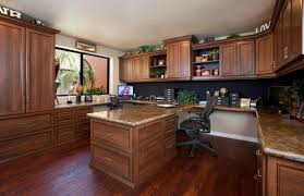 phoenix az custom home office cabinets u0026 accessories