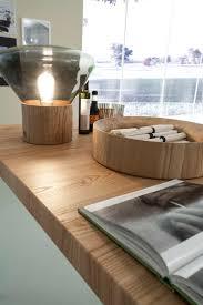 kitchen cabinets san jose kitchen u0026 dining room kitchen hardware with european kitchen cabinets