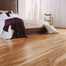 ceramic plank flooring that looks like wood tile on wood floor
