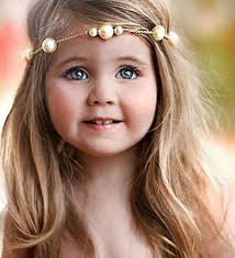haircuts for girls 2017 enchanting kids hairstyles 2017 hairstyles 2017 hair colors and